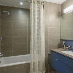 Отель BOQ Lodging Apartments In Rosslyn США, Арлингтон - отзывы, цены и фото номеров - забронировать отель BOQ Lodging Apartments In Rosslyn онлайн фото 14
