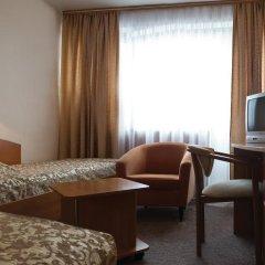 Гостиница Черное Море на Ришельевской удобства в номере фото 2
