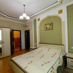 Гостиница Эдельвейс фото 13