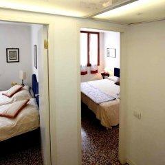 Отель Palazzo Contarini Della Porta Di Ferro Италия, Венеция - 1 отзыв об отеле, цены и фото номеров - забронировать отель Palazzo Contarini Della Porta Di Ferro онлайн спа