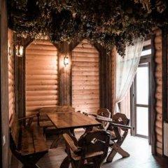 Гостиница Dolce Vita Украина, Буковель - отзывы, цены и фото номеров - забронировать гостиницу Dolce Vita онлайн спа
