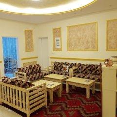 Отель Filipi Hostel Албания, Саранда - отзывы, цены и фото номеров - забронировать отель Filipi Hostel онлайн развлечения