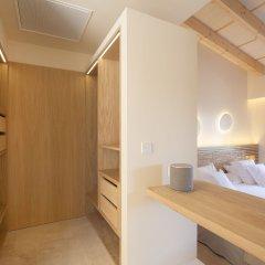 Hotel Pleta de Mar By Nature удобства в номере