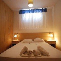 Отель Elinotel Polis Hotel Греция, Ханиотис - отзывы, цены и фото номеров - забронировать отель Elinotel Polis Hotel онлайн фото 3