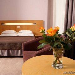 London hotel комната для гостей фото 2
