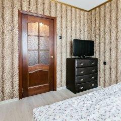 Апартаменты Apartment Nice Ulitsa 1905 Goda 17 удобства в номере