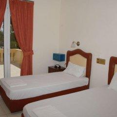 Отель Athina Греция, Милопотамос - отзывы, цены и фото номеров - забронировать отель Athina онлайн комната для гостей
