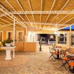Отель Domenico Hotel Греция, Корфу - отзывы, цены и фото номеров - забронировать отель Domenico Hotel онлайн