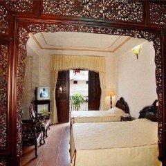 Отель Acacia Heritage Hotel Вьетнам, Хойан - отзывы, цены и фото номеров - забронировать отель Acacia Heritage Hotel онлайн спа фото 2