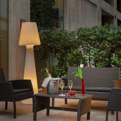 Отель Ariston Hotel Италия, Милан - 5 отзывов об отеле, цены и фото номеров - забронировать отель Ariston Hotel онлайн фото 3