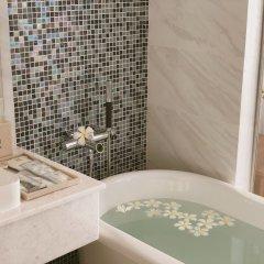 HAIAN Beach Hotel & Spa ванная