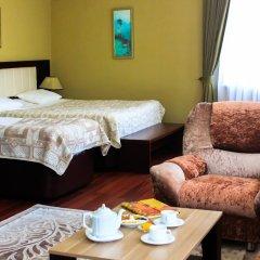 Отель Vilesh Palace Hotel Азербайджан, Масаллы - отзывы, цены и фото номеров - забронировать отель Vilesh Palace Hotel онлайн в номере