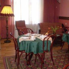 Отель Romeo Family Apartments Эстония, Таллин - отзывы, цены и фото номеров - забронировать отель Romeo Family Apartments онлайн питание фото 2