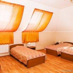 Гостиница Бизнес-отель Кострома в Костроме 13 отзывов об отеле, цены и фото номеров - забронировать гостиницу Бизнес-отель Кострома онлайн комната для гостей фото 5