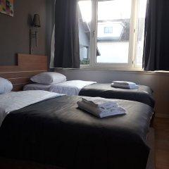 Отель Auberge Van Strombeek Бельгия, Элевейт - отзывы, цены и фото номеров - забронировать отель Auberge Van Strombeek онлайн комната для гостей фото 4