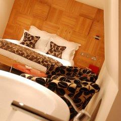 Отель Drakes Hotel Великобритания, Кемптаун - отзывы, цены и фото номеров - забронировать отель Drakes Hotel онлайн интерьер отеля фото 2