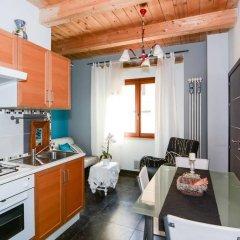 Отель A Casa dell'Artista ViKi Италия, Джези - отзывы, цены и фото номеров - забронировать отель A Casa dell'Artista ViKi онлайн в номере