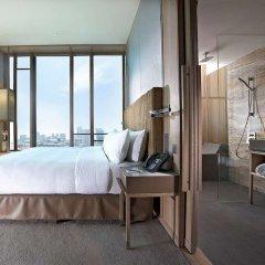 Отель PARKROYAL on Pickering Сингапур, Сингапур - 3 отзыва об отеле, цены и фото номеров - забронировать отель PARKROYAL on Pickering онлайн фото 12