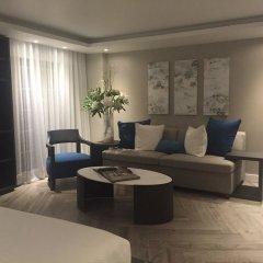 Отель Isaaya Hotel Boutique by WTC Мексика, Мехико - отзывы, цены и фото номеров - забронировать отель Isaaya Hotel Boutique by WTC онлайн комната для гостей фото 2