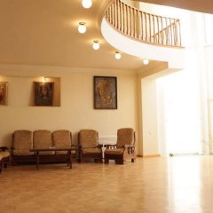 Отель Private Residence Villa Ереван помещение для мероприятий