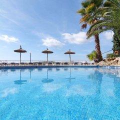 Отель Bahía Principe Coral Playa бассейн фото 3