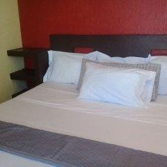 Hotel Casa Diana комната для гостей фото 5