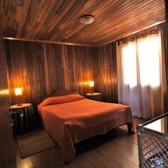 Отель Quinta do Pântano фото 3