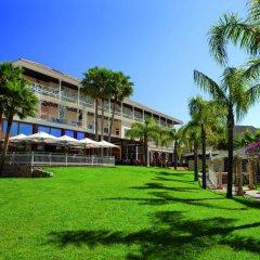 Отель Lindner Golf Resort Portals Nous фото 12