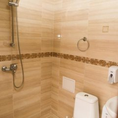 Отель Ida Болгария, Ардино - отзывы, цены и фото номеров - забронировать отель Ida онлайн фото 27