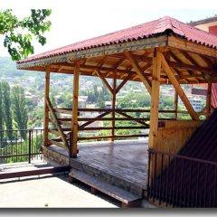 Отель Vila Dionis Балчик фото 5