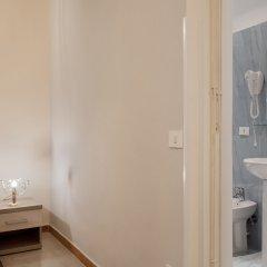 Отель Domus Napoleone ванная фото 2