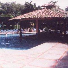 Hotel Tortuga Acapulco фото 6