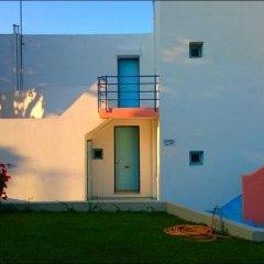 Отель Kalithea Sun & Sky Греция, Родос - отзывы, цены и фото номеров - забронировать отель Kalithea Sun & Sky онлайн фото 12
