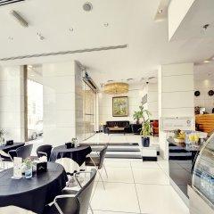 Отель Rayan Hotel Corniche ОАЭ, Шарджа - отзывы, цены и фото номеров - забронировать отель Rayan Hotel Corniche онлайн питание