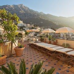 Отель Conca DOro Италия, Позитано - отзывы, цены и фото номеров - забронировать отель Conca DOro онлайн фото 15