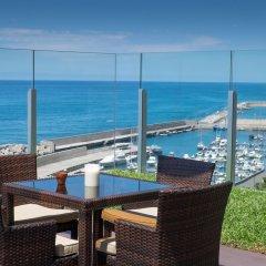 Отель Savoy Saccharum Resort & Spa пляж