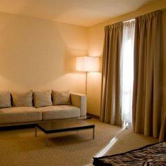 Отель Fortyfive Италия, Кивассо - отзывы, цены и фото номеров - забронировать отель Fortyfive онлайн комната для гостей фото 2