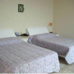 Отель Arimatea комната для гостей фото 4