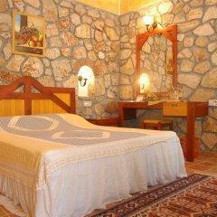 Symbola Oludeniz Beach Hotel Турция, Олюдениз - 1 отзыв об отеле, цены и фото номеров - забронировать отель Symbola Oludeniz Beach Hotel онлайн комната для гостей фото 2