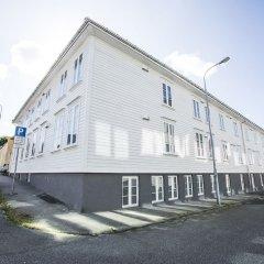 Отель Stavanger Housing Hotel Норвегия, Ставангер - отзывы, цены и фото номеров - забронировать отель Stavanger Housing Hotel онлайн фото 15