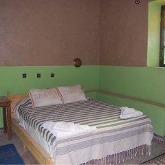 Отель Takojt Марокко, Мерзуга - отзывы, цены и фото номеров - забронировать отель Takojt онлайн детские мероприятия фото 2