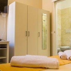 Отель Magister Италия, Рим - отзывы, цены и фото номеров - забронировать отель Magister онлайн сейф в номере
