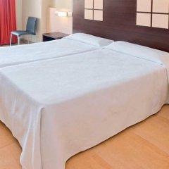 Отель Florida Park Испания, Санта-Сусанна - 2 отзыва об отеле, цены и фото номеров - забронировать отель Florida Park онлайн комната для гостей