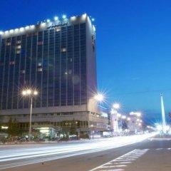 Гостиница Лыбидь Киев фото 5