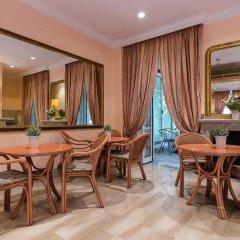 Отель Center 3 Италия, Рим - отзывы, цены и фото номеров - забронировать отель Center 3 онлайн в номере