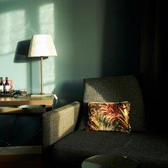 Отель Clarion Hotel Post Швеция, Гётеборг - отзывы, цены и фото номеров - забронировать отель Clarion Hotel Post онлайн фото 12