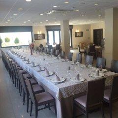 Hotel Restaurante El Corte фото 2