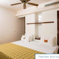 Отель Defne Garden комната для гостей фото 2