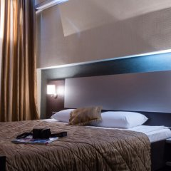 Отель Austin Азербайджан, Баку - 1 отзыв об отеле, цены и фото номеров - забронировать отель Austin онлайн фото 7