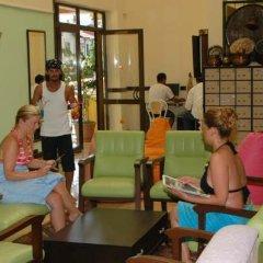 Club Ako Apart Турция, Мармарис - 1 отзыв об отеле, цены и фото номеров - забронировать отель Club Ako Apart онлайн с домашними животными